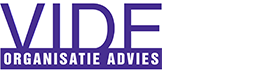 vide advies logo website.png